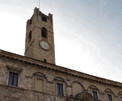 Comune Ascoli Piceno