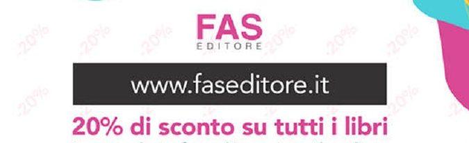 FAS Editore