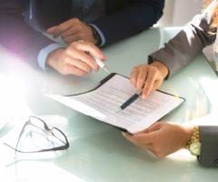 tipologia-contratti-lavoro