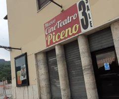 Cineteatro Piceno