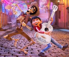 Coco-il-film-Disney-Pixar-su-Netflix