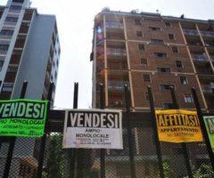 mercato immobiliare post pandemia
