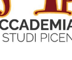 Accademia Studi Piceni