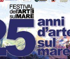 Festival Arte sul Mare
