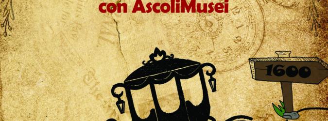 ascoli musei