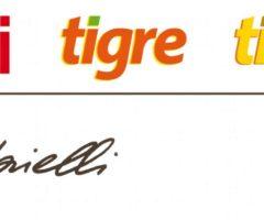 Best Managed Companies gabrielli