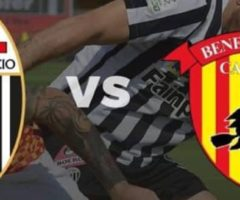 Ascoli Benevento