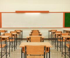 ascoli piceno aula