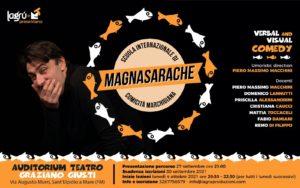 corso-MAGNASARACHE-2021-2022