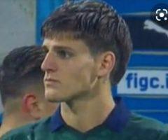 Ascoli Benevento le pagelle