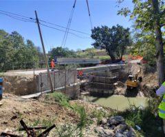 Ponte sulla Rocchetta-Rambona