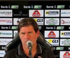 Ascoli Benevento le interviste