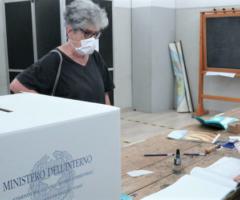 elezioni ballottaggi