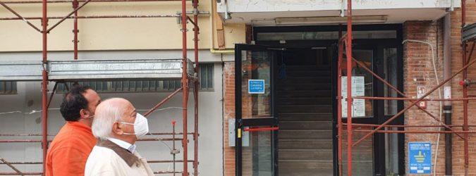 Liceo-Artistico macerata
