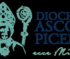 messaggio Logo-Diocesi-Ascoli-Piceno