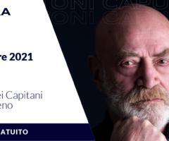 Toni Capuozzo