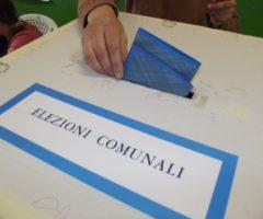 ballottaggi elezioni_comunali affluenza 23