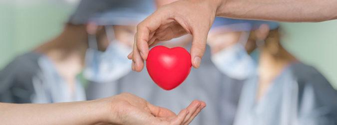 quando donazione organi