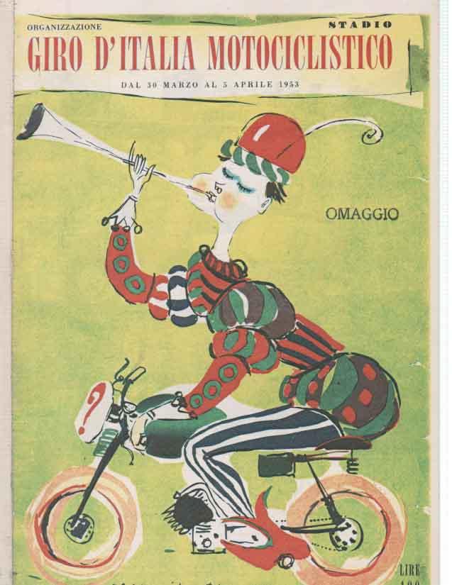 ascoli piceno motogiro-1953-2